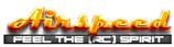 Team Airspeed - největší český RC server